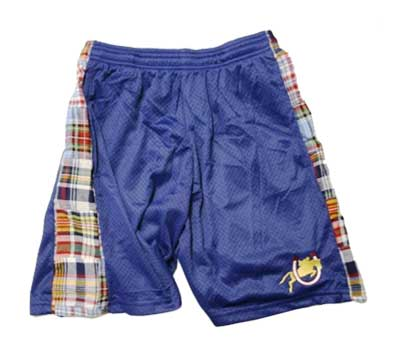 plaid-shorts.jpg